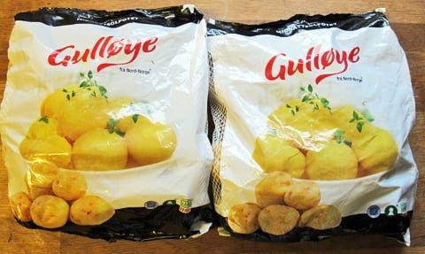 Gulløye poteter_edited-1
