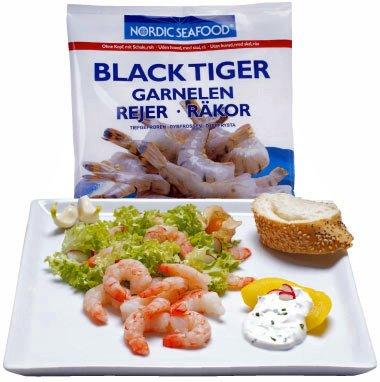 BlackTiger, Nordic Seafood Danmark_edited-2