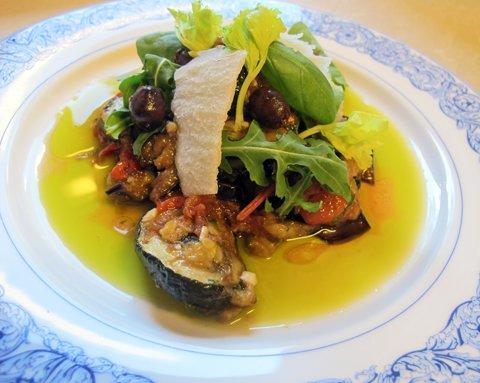 Salat C de Azur