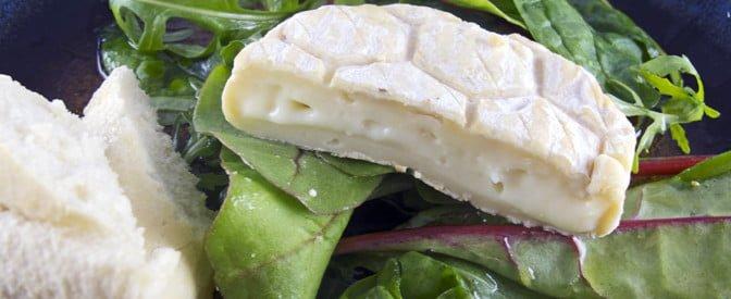 Banon, osteperlen fra Provence