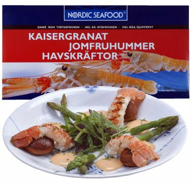 scampi, Nordic Seafood_edited-1