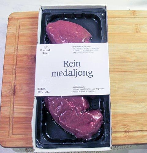rein-medaljong