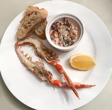 scampi-og-seafoodmix