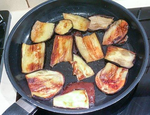 aubergine-stekes