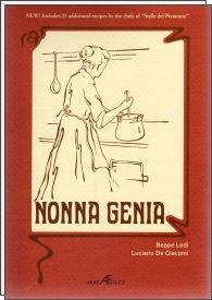 Boken om Nonna Genia