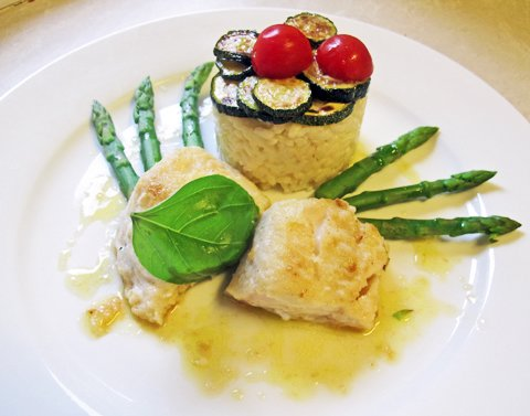 Isgalt med asparges2