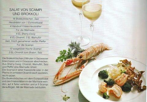Scampi fra Seafood_edited-2